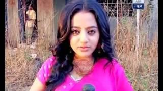 Swaragini - 24th March 2016 Promo