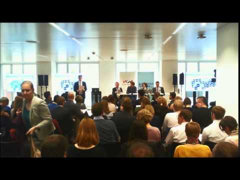 EU Elections 2014 debriefing: 'How did Europe vote and what does it mean for EU policy?'