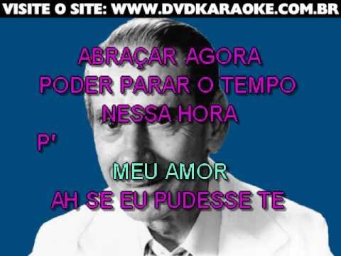 Nelson Gonçalves   Os Amantes