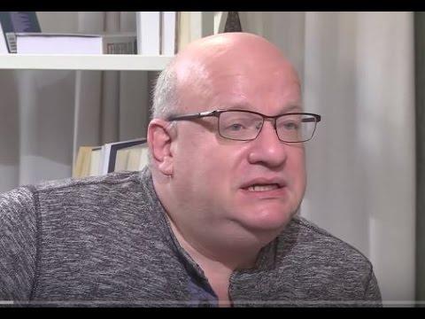 Россия не позволит захватить Дамаск, - Дмитрий Джангиров