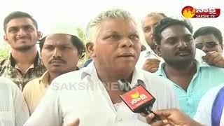 టీడీపీ,బీజీపీలు డ్రామాలు చేస్తున్నాయి || YSRCP calls Andhra bandh on 24 July over special status