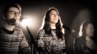 Sublime Video - Himno Sublime Gracia - 3 voces