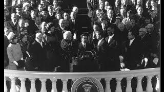 Will Trump Destroy Our Legacy Of Presidential Transitions? (w/Thom & Guest Host Alex Lawson)