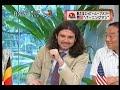 マイケルの「バーニングマン」スペシャル www.kyotomike.com
