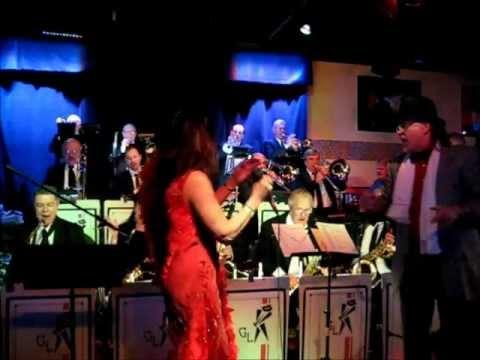 download lagu Rena Gaile And The George Lake Big Band: And gratis