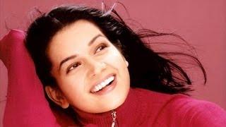Model Turned Actress Meeta Sawarkar's Successful Career Graph! - Marathi News
