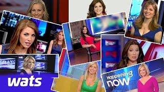 download lagu Top 10 Hottest Fox News Girls  Best Of gratis