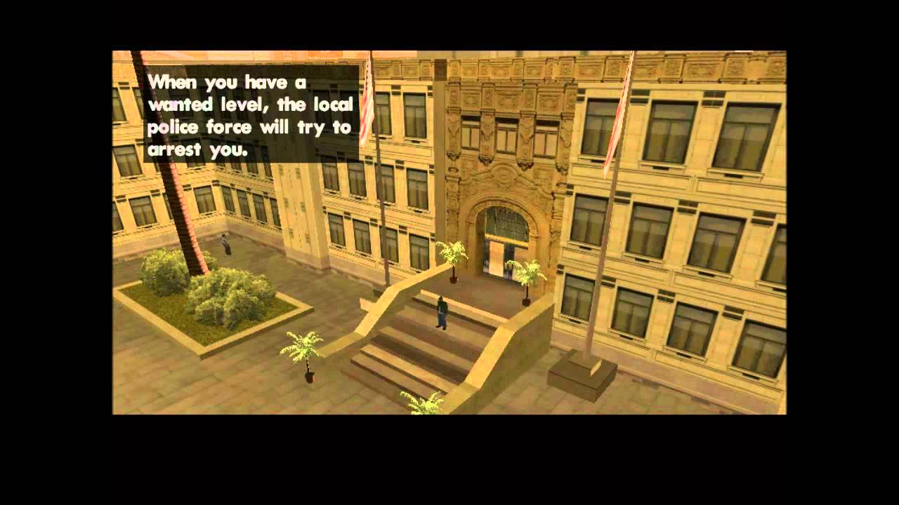 how to get dildo in gta san andreas