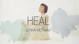 download lagu Lenka - Heal gratis