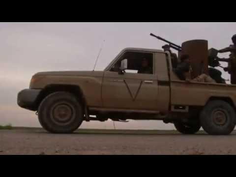 Kurds 'pleased' after IS siege of Mount Sinjar broken