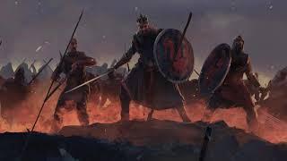Ouça Sons Of Cymru Thrones of Britannia Soundtrack
