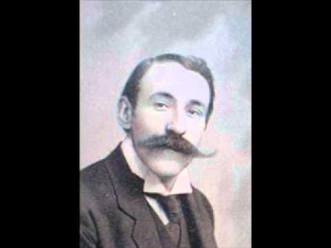 Исаак Альбенис - Сегедилья