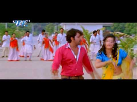 Monalisa Hot Songs - Video Jukebox - Bhojpuri Hot Songs 2015 Hd video