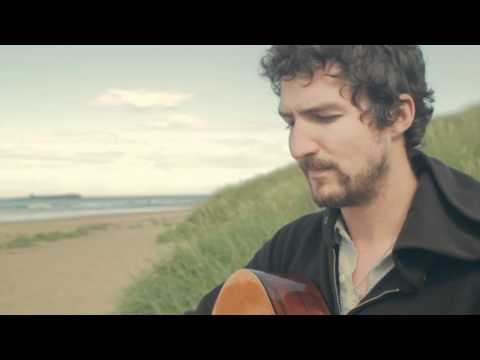 Frank Turner - Sailors Boots