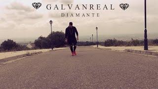 download lagu Galvan Real - Quédate Conmigo gratis
