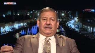 العراق.. المكون السني ومعركة الأنبار