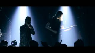 TESSERACT - Concealing Fate Part 2 & 3 (LIVE)