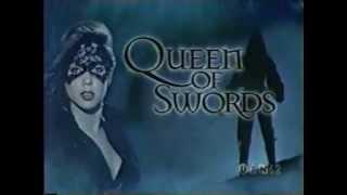 Queen of Swords (2000) - Official Trailer