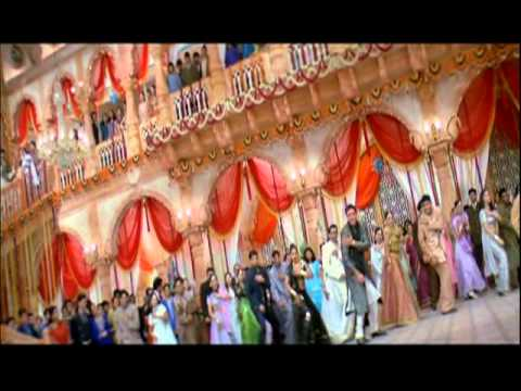 Deewana Main To Deewana Full Song Mehbooba