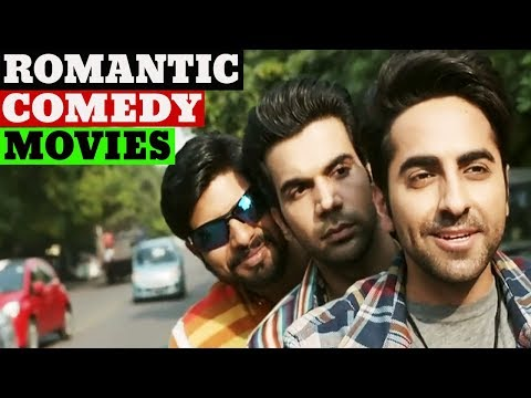 Best Hindi Movies by Year - Amodini's Movie Reviews