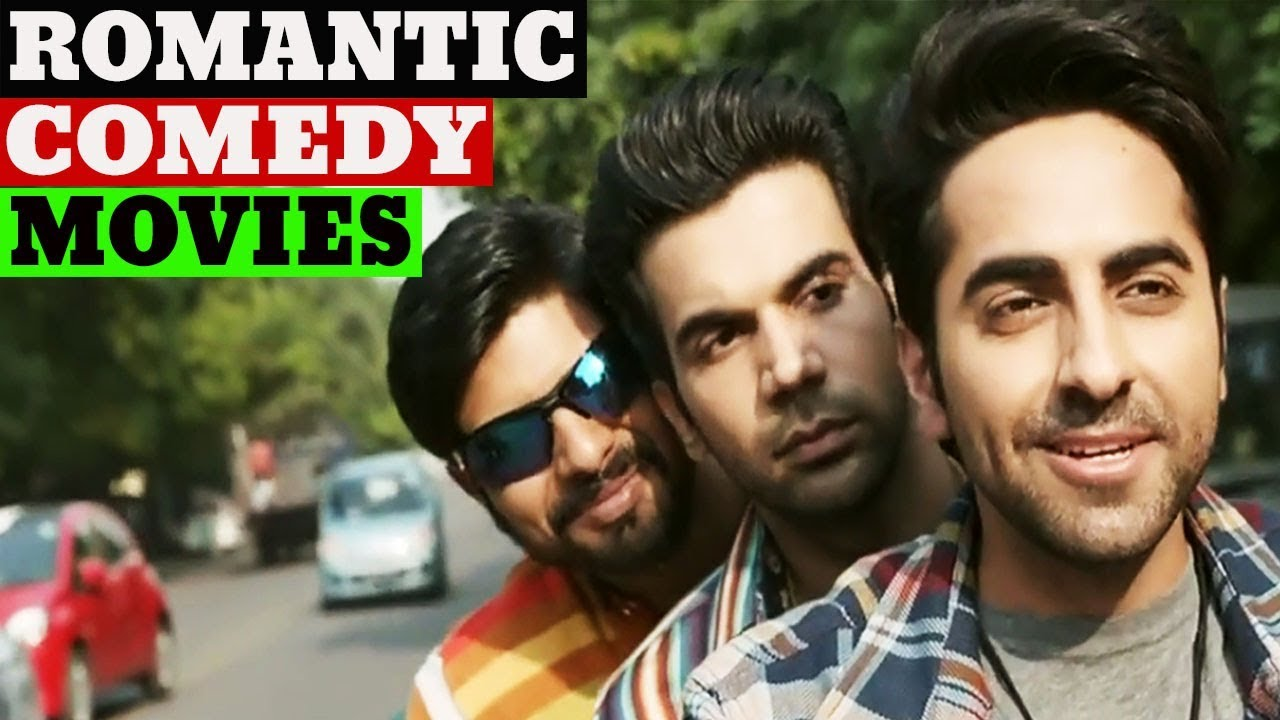 flirting games romance movies 2017 list hindi