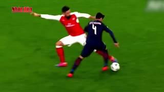 """Tin Thể Thao 24h Hôm Nay (7h - 31/1): Chelsea Đạt Thỏa Thuận Mua """"Chân Gỗ"""" Giroud Từ Arsenal"""