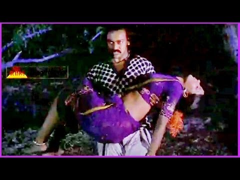 Punnami Nagu - Telugu Full Length Movie - Part - 19 - Chiranjeevi,rathi,narasimha Raju video