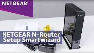 Netgear AirCard 790 mobiler Hotspot Testbericht