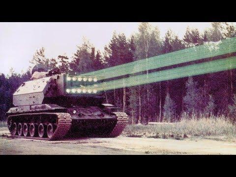 Америка в ШОКЕ Плазменное оружие России Плазменный ураган