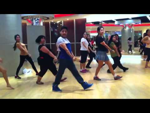 Master Deepak Desi Kali free style held at Rachyothin club