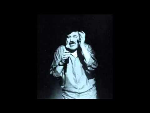 Francesco Guccini - Di Mamme Ce N