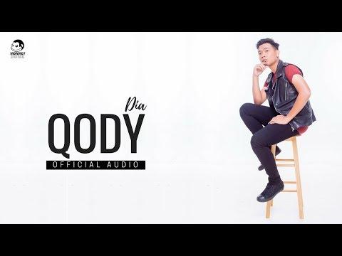 QODY - Dia (Audio Music OST KEKASIH PAKSA RELA)