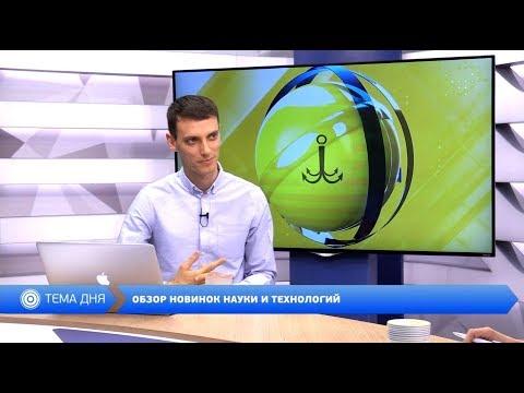 День на Думской. Петр Обухов, 25.04.2018