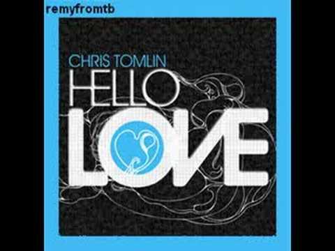 Chris Tomlin - Jesus Messiah