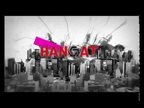 Muzik Video Terbaharu Anuar Zain
