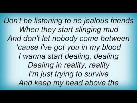 B.B. King - (You