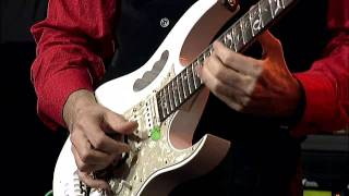 27th Annual TEC Awards - Steve Vai / Tender Surrender