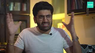 Patari Top Charts   Ep 36   Barsaat ki Chip Chip aur Ali Aftab