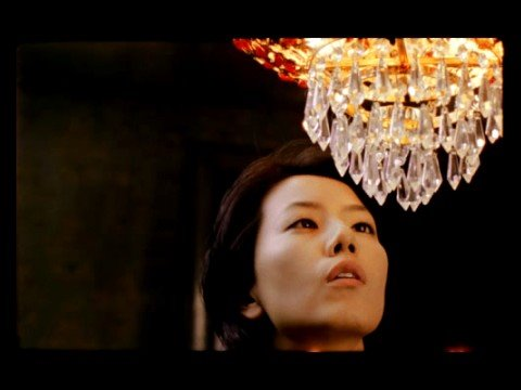 Diesel Xxx Beijing - A Forbidden Love Story (chinese) video