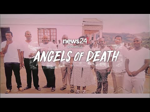 Angels of Death | A News24 documentary