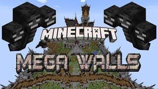 Mega Walls #142 | w/ Bonevoid GOD GAME Renigade