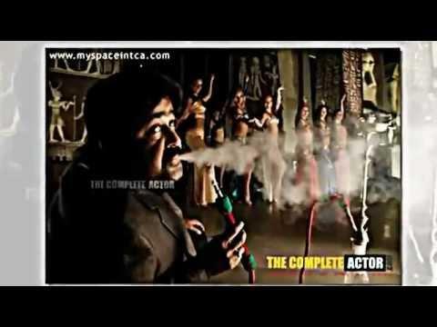 Malayalam Movie Casanova Song - ☆ Omanichu Umma _ Fall in...