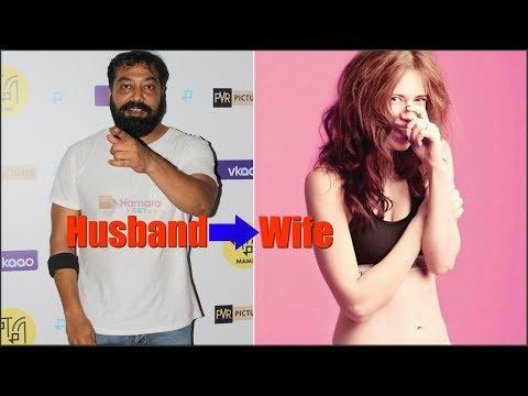 Top 10 Beautiful Wives Of Bollywood Directors 2017