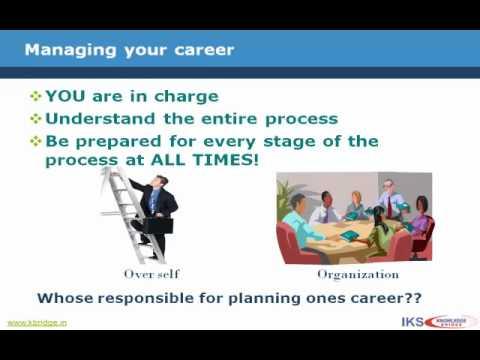 Career Planning for Engineers - Marathi.mp4