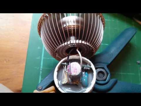 V7 Energy Saving LED Spot Light GU10 7W
