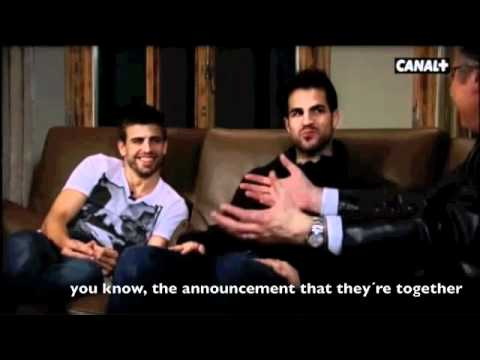 interview gerard pique subs part 3.m4v