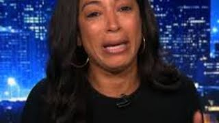 Dear Charlamagne:  Angela Rye should keep Farrakhan's name out of her mouth
