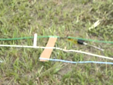 making the best shortwave antenna.