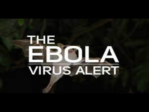 Breaking News December 2014 First Ebola Case in the UK