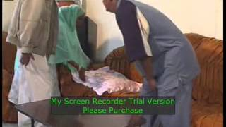 ERITREAN NEW MOVIE EGBET-HILINA -PART-2